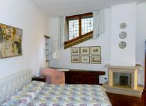 Holiday apartment 874336 for 3 adults + 1 child in Rome – Centro Storico