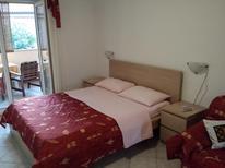 Appartement de vacances 874359 pour 4 personnes , Banjole