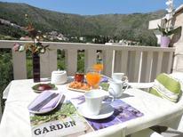 Ferienwohnung 874364 für 3 Personen in Zaton bei Dubrovnik