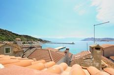 Holiday apartment 874368 for 6 persons in Baška