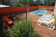 Maison de vacances 874385 pour 7 personnes , Loborika