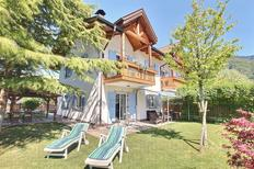Holiday home 874414 for 11 adults + 1 child in Bolzano