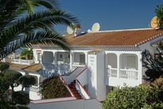 Holiday apartment 874487 for 4 persons in Torrox