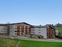 Holiday apartment 874538 for 4 persons in Gemeinde Schluchsee