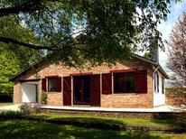 Vakantiehuis 874557 voor 6 personen in Baillamont
