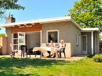Holiday home 874641 for 6 persons in Ouddorp