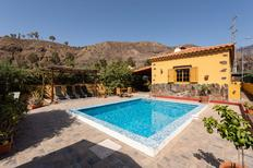 Holiday home 874705 for 5 persons in San Bartolomé de Tirajana