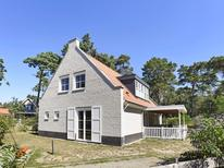 Holiday home 874725 for 12 persons in Overloon