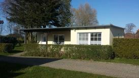 Holiday home 874852 for 4 persons in Neuenkirchen