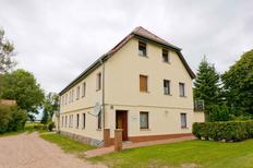 Holiday home 874853 for 6 persons in Neuenkirchen