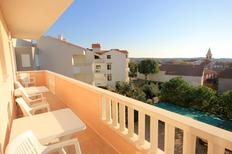 Holiday apartment 874898 for 6 persons in Novalja
