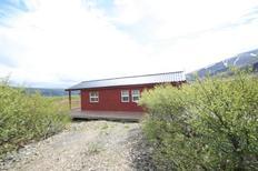 Ferienhaus 874902 für 6 Personen in Skorradalur