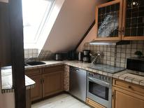 Holiday apartment 875123 for 6 persons in Schwarzenberg