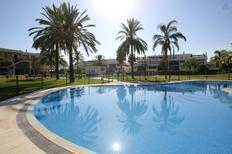 Mieszkanie wakacyjne 875136 dla 4 osoby w Marbella