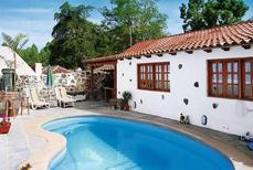 Holiday home 875309 for 4 persons in Icod de los Vinos