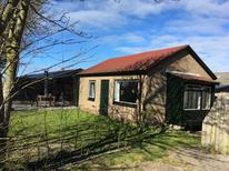 Holiday home 875359 for 2 persons in Ballum