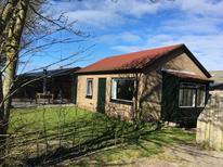 Villa 875359 per 2 persone in Ballum