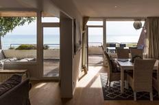 Mieszkanie wakacyjne 875363 dla 6 osoby w Grömitz