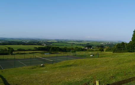 Holiday home 875399 for 6 persons in Bude
