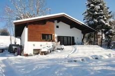 Holiday apartment 875401 for 2 adults + 3 children in Kirchberg in Tirol