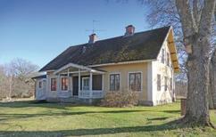 Maison de vacances 875467 pour 5 personnes , Fågelfors