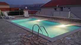 Holiday apartment 875476 for 5 persons in Zubovići