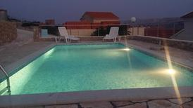Holiday apartment 875479 for 6 persons in Zubovići