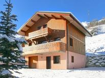 Holiday home 875547 for 14 persons in Les Ménuires