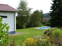 Holiday home 875559 for 2 adults + 3 children in Oberaula
