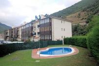 Ferienwohnung für 2 Personen ca. 60 m² in Potes, Kantabrien (