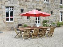Ferienhaus 875567 für 18 Personen in Plourin-lès-Morlaix