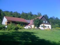 Holiday home 875614 for 8 persons in Scheibbs