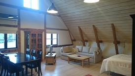 Holiday home 875619 for 6 persons in Höganäs