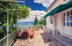 Holiday home 875639 for 6 persons in Omišalj