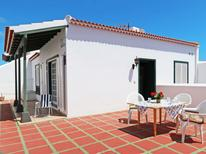 Holiday home 875697 for 4 persons in Abades