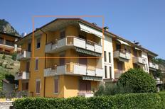 Holiday apartment 875777 for 4 persons in Tignale