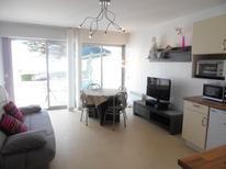 Appartamento 875794 per 4 persone in Ploemeur