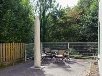 Ferienhaus 875824 für 6 Personen in Hessisch Oldendorf