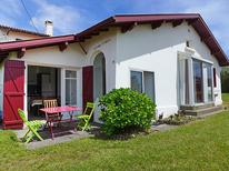 Holiday home 875849 for 6 persons in Bidart