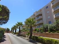 Mieszkanie wakacyjne 875856 dla 4 osoby w Cavalaire-sur-Mer