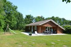 Holiday home 875888 for 8 persons in Arrild