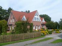 Holiday apartment 875904 for 4 persons in Moormerland-Neermoor