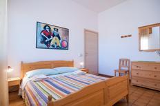 Maison de vacances 875964 pour 6 personnes , Scicli-Sampieri