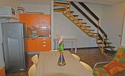 Holiday apartment 875972 for 6 persons in Bibione