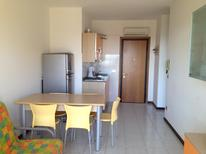 Holiday apartment 875976 for 6 persons in Bibione
