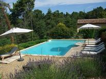 Holiday apartment 876004 for 6 persons in Montauroux