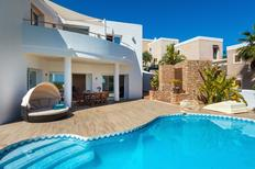 Holiday home 876029 for 8 persons in Ibiza Town