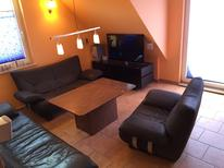 Holiday apartment 876079 for 4 persons in Ostseebad Binz