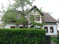 Holiday home 876168 for 5 adults + 2 children in Kopaniec