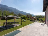 Holiday apartment 876272 for 6 persons in Colico